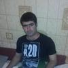 Islom, 32, г.Белев