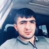 Арташ, 23, г.Тобольск
