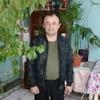 тоир, 39, г.Рязань