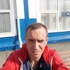 александр, 34, г.Саратов