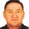 Миша, 51, г.Муравленко