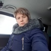 Наталья, 44, г.Ивня