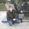 алексей, 35, г.Красноград