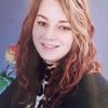 Аня, 19, г.Магнитогорск