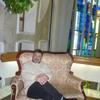 Николай, 60, г.Самара