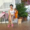 Татьяна, 38, г.Находка (Приморский край)