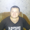 Евгений, 38, г.Крыловская
