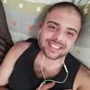 Petar, 23, г.Белград