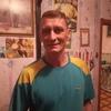 сергей, 41, г.Уссурийск