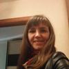 Оксана, 32, г.Нижний Новгород