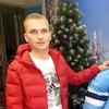 Максим, 26, г.Кемерово
