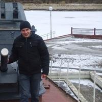 Николай, 34 года, Овен, Пинск