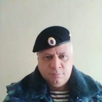 Николай, 49 лет, Телец, Красноярск