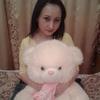Галина, 26, г.Ракитное