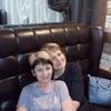 GALO4KA, 53, г.Павлодар