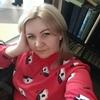 Алёна, 42, г.Пушкино
