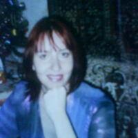 Виктория, 34 года, Лев, Черняховск