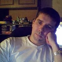 Дмитрий, 49 лет, Лев, Санкт-Петербург
