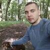 Владимир, 24, г.Гдыня