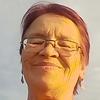 Irina, 61, Myski