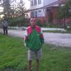 Дмитрий, 39, г.Лида