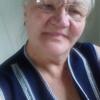 Ludmila, 65, г.Псков