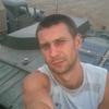 стас, 31, г.Оренбург