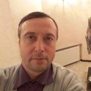 Юрий Deaf 50 Георгиевск