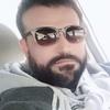 ALY, 31, г.Стамбул