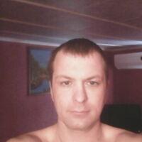 Денис, 35 лет, Рак, Оренбург