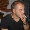 bacha, 26, г.Тбилиси