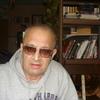 Vik, 54, г.Ивантеевка