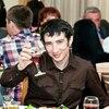 анатолий, 27, г.Астрахань