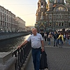 Александр, 54, г.Омск