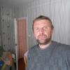 yrrii 80 @, 30, г.Брест
