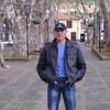 Betman, 47, г.Funchal