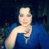 Елена, 34, г.Буй
