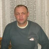 Алексей, 44 года, Рыбы, Джанкой