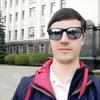 Коля, 27, г.Киев