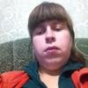 Наташа, 25, г.Луганск