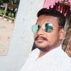 Raja pnbsr Pn, 28, Chandigarh