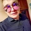 Дмитрий, 19, г.Благовещенск