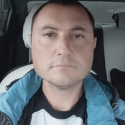 Иван 40 Челябинск