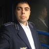 Игорь, 33, г.Ахтырка