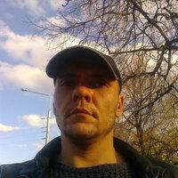 александр, 36 лет, Лев, Курск