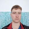 Юрий, 33, г.Винница