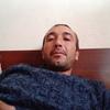 Nenasytnyy, 36, Nalchik