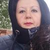 Инна, 36, г.Барановичи