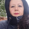 Inna, 36, Baranovichi