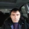 Арташ Ханджян, 36, г.Челябинск